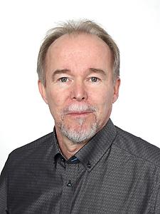 Reijo Kärhä