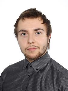 Joni Nevanperä