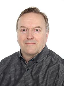 Jorma Söyrinki