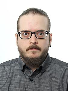 Juha-Matti Mäkelä