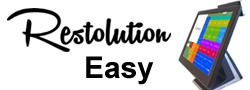 Restolution