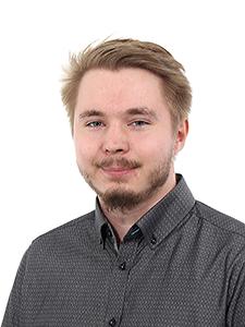 Ilari Kärhä