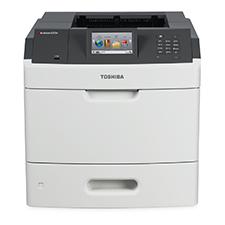 Toshiba monitoimilaitteet - Lakeus Office