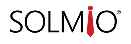 Solmio