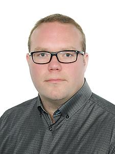Esa-Pekka Söyrinki | Lakeus Office