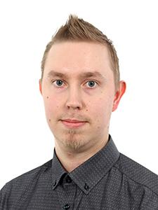 Ari-Pekka Lappalainen