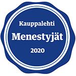 Lakeus Office - Kauppalehti menestyjät