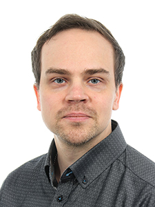 Panu Nieminen | Lakeus Office